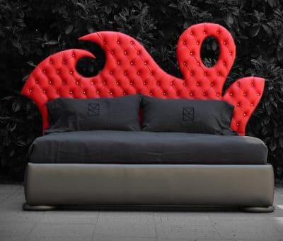 Модерни и вдъхновяващи дизайни на леглa