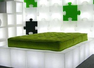 дизайн на легло 3