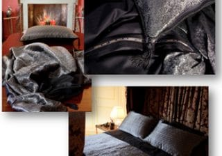 Най-скъпите завивки за спалня