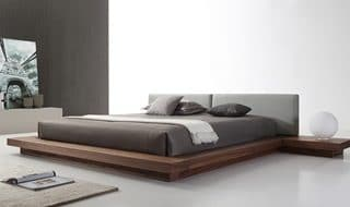 Платформено легло