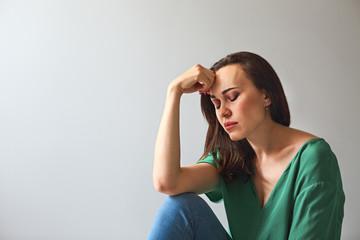 Защо страдаме от безплодие? Топ причини