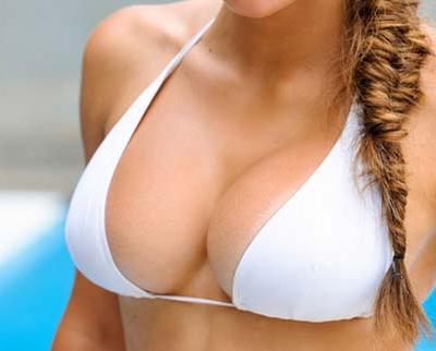 Как да избера гръдни импланти