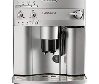 Как да избера машина за кафе еспресо?