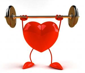 Калий - минералът на сърцето