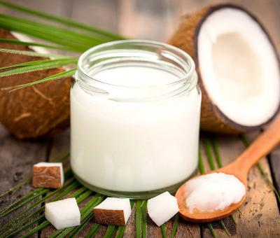 За и против кокосовото масло