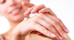 крем за меки и хидратирани ръце