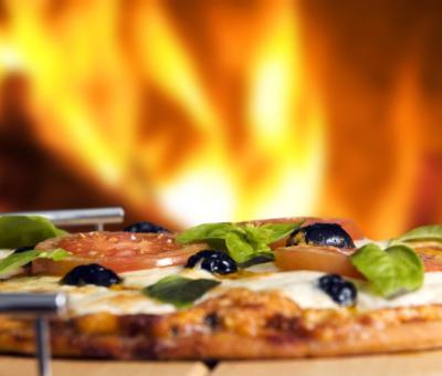 Кухнята във Венето – Италия