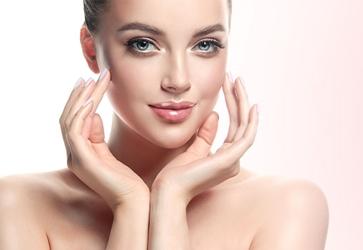 Лазерни процедури за младост и красота