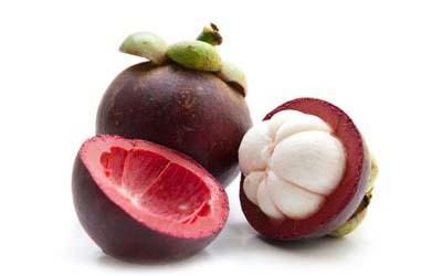 Полезните свойства на плода мангостин