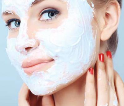 Маски за лице според вашия тип кожа