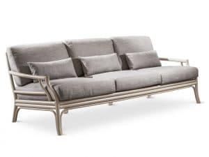 мека мебел тенденции