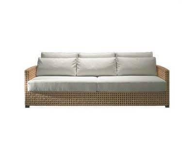 Новини в дизайна на меките мебели