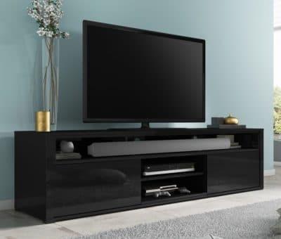 Как да избера телевизор?