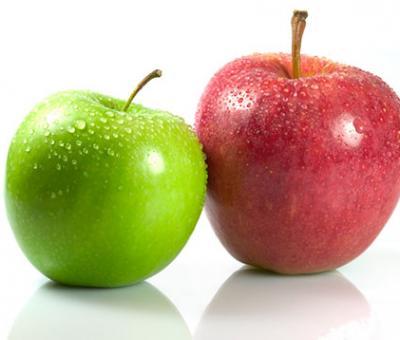 Чудодейните свойства на ябълковият пектин