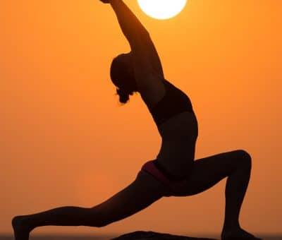 Големите заблуди в Йога