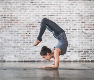 Грешки при практикуване на йога, които следва да се избягват и правила за съчетаване на практиките