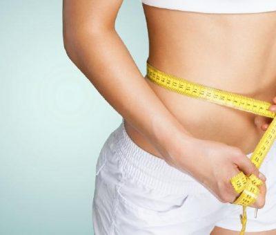 Тайният ключ към здравословното отслабване
