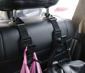 Автоаксесоари – необходимост за практичния шофьор
