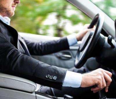 Полезни съвети за безопасно шофиране
