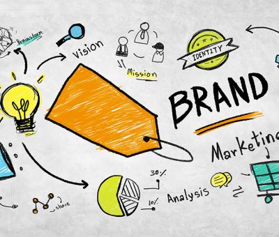 Използването на брандинг техники във вашия маркетингов план
