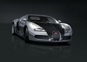 Най-бързо ускоряващите автомобили от 0 до 100 км/ч