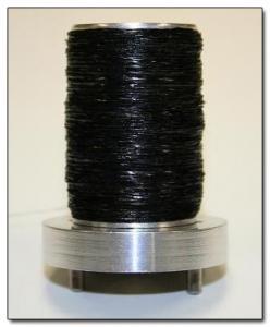 Въглеродни нанотръби
