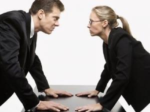 Две думи, с които да спасите разговора