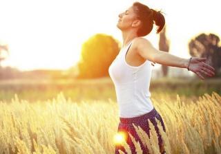 10-те най начини за доброто ни здраве