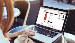 дрехи online