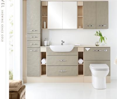 Как да намерим евтино обзавеждане за баня