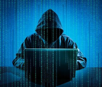 Защитете онлайн бизнеса си, за да запазите репутацията му