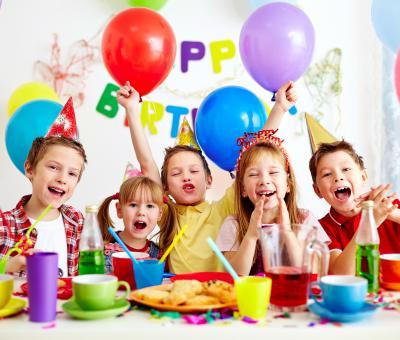 Идеи за подаръци и пожелания за рожден ден