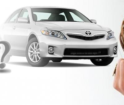Основните критерии за избор на автомобил