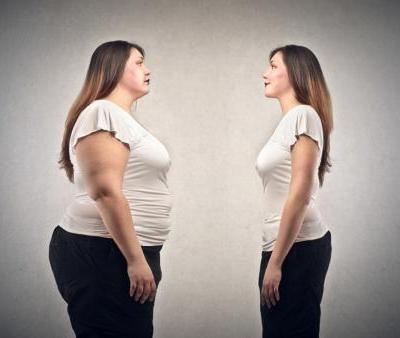 Как се избавим от излишните килограми, като отстраним причините за затлъстяване
