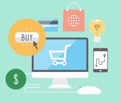 Маркетинг трикове за увеличаване продуктивността на сайта ви