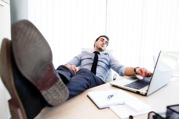 Някои изключително ефективни тактики на мързеливците