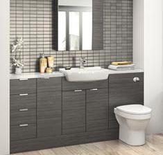 Обзавеждане за баня – критерии за качество