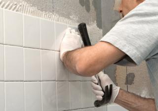 Какво трябва да знаем, правейки ремонт на банята?