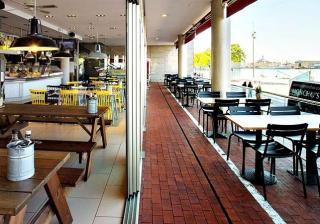 Хубави ресторанти и заведения в Барселона