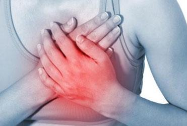 Сърдечна невроза – какво представлява и какви са симптомите