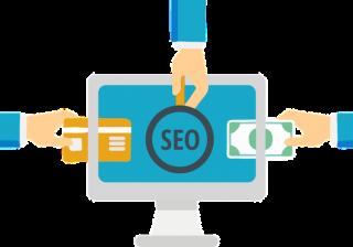 Оптимизация на онлайн магазин – SEO фактори