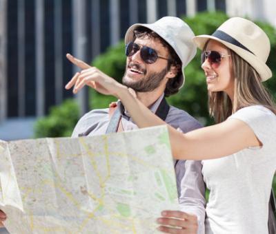 10 най-важни необходимости за път