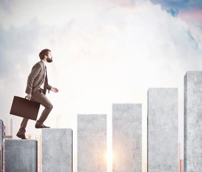 Искате да бъдете успешни? Превърнете вашите предизвикателства в предимства