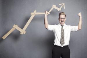 успешни предприемачи