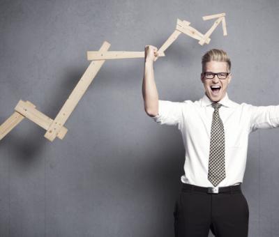 12 общи характеристики за всички успешни предприемачи
