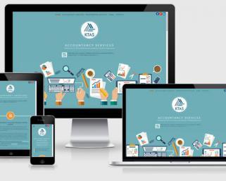 Първите стъпки на вашия малък бизнес в интернет и неговото онлайн присъствие като цяло