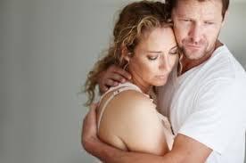 Забременяване след спонтанен аборт