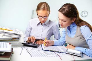Необходими ли са всички счетоводни къщи в София?