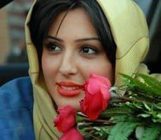 Арабско традиционно облекло за жени