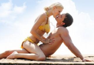 Жените искат повече секс от мъжете